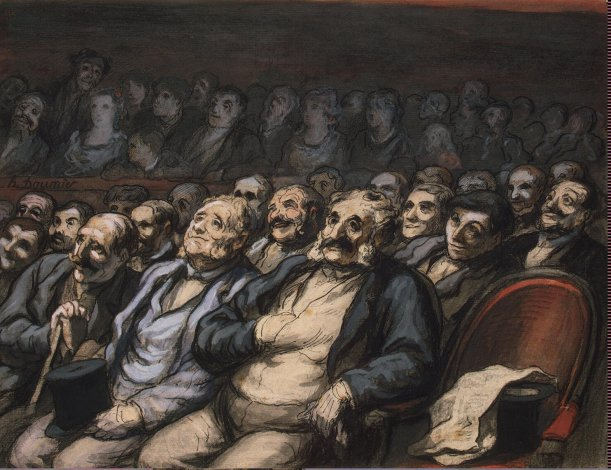 daumier_honore-zzz-orchestra_seat_-_g